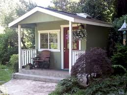 TUFF SHED Prices for Storage Sheds Installed Garages Custom