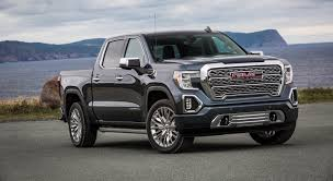 2019 Chevy Silverado Diesel Might Outpower The F-150 | The Torque Report 2019 Chevy Silverado Diesel Confirmed In Spy Shots Autoguidecom News Trucks The Lift Rims And Truck I Want 2500hd 66l Duramax Turbo 2010 Chevrolet Lt 4wd Crew Spied Testing Video Gm Authority Gmc Sierra Hd With Lly V8 Revealed Specs Price Huge 62 Mud Truck 9000 Youtube 2017 4x4 Tested Review Car Allnew Intake System Feeds On Badass 2500hd A Lifted