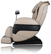 Beauty Health Massage Chair Bc 07d by New 2017 Model Bc Dreamer Show All Massagechairs4less