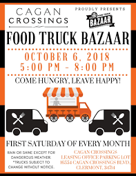 October 6th - Food Truck Bazaar! - Community, Convenience And ... Brussels Food Truck Festival Ketjep Dtown Disney Trucks On The Town Event Schedule Bonito Poke Orlando Cnections Bazaar Katies Cucina Chi Phi In Central Florida Future A Jacksonville Finder Flavorful Excursions Fungi Fries Vegan Cupcakes Top Eats At Kbbq Box Korean Bbq Taco Home Orange Menu Next Level Food Truck Pizza Parlor Inside A 35 Foot Storage August 4 Community Convience And Comfort