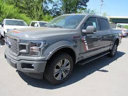 2018 New Ford F-150 Lariat 4WD SuperCrew 5.5' Box Truck Crew Cab ... Used 2016 Ford F150 Lariat 4x4 Truck For Sale Des Moines Ia Fb82015a 2012 4x4 Longterm Arrival Trend 2017 Super Duty F350 Lariat At Watts Automotive Serving 2015 2wd Supercrew 145 Haims Motors 2019 Model Hlights Fordcom Kosciusko Ms 23345387 New 2018 55 Box Buda Tx Austin F250 Srw 4wd Crew Cab 675 Landers Falls Church Va With Xl Xlt Or Grille Custom Auto Works Raptor Granger