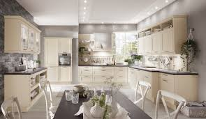 küchenquelle küchen 2019 test preise qualität musterküchen