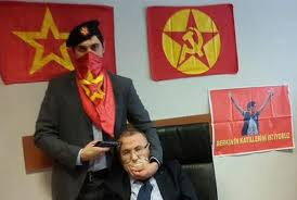 siege liberation suspects linked to the outlawed marxist revolutionary s
