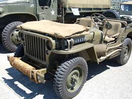 Willys Jeep | Willys Army Jeep OIIIIo | Pinterest | Jeeps, Jeep ...