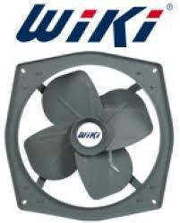 Ventline Rv Bathroom Fans by Lowes Bath Exhaust Fans Kitchen Exhaust Fan Lowes Lowes Exhaust