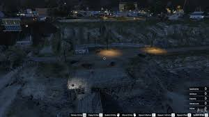 Tiled Map Editor Free Download by Gta 5 Map Editor Download Share Generation Cf