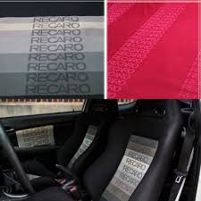 Buy Racing Recaro Seats And Get Free Shipping On AliExpress.com China Seat Recaro Whosale Aliba Racing Seats How To Pick Out The Best For Your Car Youtube Recaro Leather Ford Mondeo St200 Fit Sierra P100 Picup Truck Strikes Seat Deal With Man Locator Blog Capital Seating And Vision Accsories Recaro Rsg Alcantara Japan Models Performance M63660005mf Mustang Black Car 3d Model In Parts Of Auto 3dexport Own Something Special Overview Aftermarket Automotive Commercial Vehicle Presents Tomorrow 1969fordmustangbs302recaroseats Hot Rod Network For Porsche 1202354 154 202 354 Ready To Ship Ergomed Es