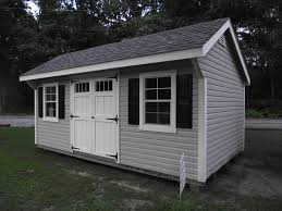 Arrow Storage Sheds Sears by Garden Shed Doors Lease To Individual Storage Sheds U2013 Call For