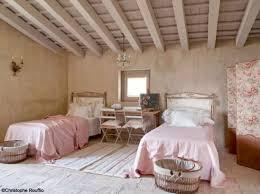 chambre poudré deco cuisine poudre idées de décoration et de mobilier pour