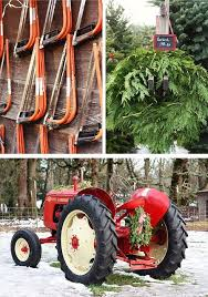 Christmas Tree Farm Lincoln Ne by 23 Best Choose U0026 Cut Your Own Christmas Tree Images On Pinterest