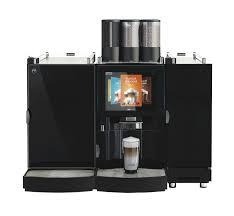 Cuisinart Coffee Maker Bed Bath Beyond by Best Commercial Coffee Maker Can Make Best Coffee Franke Best