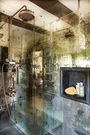 Restoration Hardware Mirrored Bath Accessories by 254 Best Restoration Hardware Images On Pinterest Chalk Board