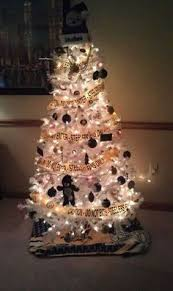 This Is The Best Steelers Christmas Tree Ive
