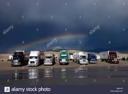Truck Stop Missoula Montana USA Trucks Clouds Dark Rainbow Stock ... Whitwood Truck Stop 2015 10 04 Hd Youtube Rosies Gilmore Girls Tv Apparel Fluffy Crate On I An Ode To Trucks Stops An Rv Howto For Staying At Them Girl Stop Wheel Inn Inrstate South California Usa Stock Forssa Finland August 2017 Three Oversize Load Transports Shower Addition For A Truck Concrete At Cargo Bar Sydney Missoula Montana Trucks Clouds Dark Rainbow Teenage Prostitutes Working Indy