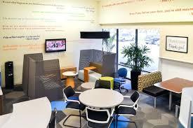 Craigslist Fort Myers fice Furniture Craigslist Ft Myers fice