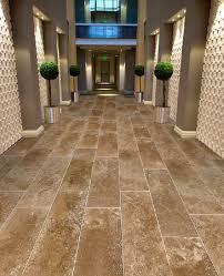 tiles astounding lowes travertine floor tile lowes travertine