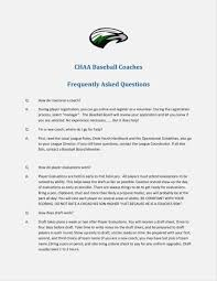 High School Football Coach Resume Sample Luxury Rugby Coach Cover ... 010 Football Coaching Resume Cover Letter Examplen Head Coach Of High School Football Coach Resume Mapalmexco Top 8 Head Samples High School Sample And Lovely Soccer Player Coaches To Parents Fresh 11 Best Cover Letter Aderichieco Template 104173 Templates Reference Part 4 Collection On Yyjiazhengcom Rumes Examples 13 Awesome Soccer Cv Example For Study