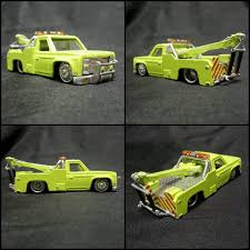 1uzshoob Tow Truck - Custom Hot Wheels & Diecast Cars Tow Truck 6574395 Mattel Hot Wheels Haulers Over The Road Trucks Vintage 1994 Hotwheels Car Lift Tow Truck Mainan Game Alat Hot Wheels Red Line 6450 Tow Truck Green Jual Rlc Rewards Series Heavys Di Lapak J And Toys Matchbox Mbx Urban How To Make A Hot Wheels Custom Rust Como Introduces The Larry Wooddesigned Steam Punk Ramblin Wrecker Larrys 24 Hr Towing Chevy 1983 Rig Steves Die Cast Toy Capital Diecast Garage 1970 Heavyweight Mrsenctvts Amazing Customs Pinoy Pride Kombi And
