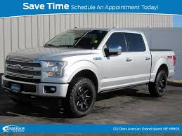 Used Ford F-150 | Anderson Ford Of Grand Island Awesome Craigslist Used Cars For Sale By Owner Jacksonville Fl Car 2000 Chevrolet Silverado 1500 By In Muncie In 47303 Nice Central Nj Interiors Owners Trucks Dump Preowned Vehicle Specials Denver Co Serving Boulder Greeley 2002 3500hd Smithville Tn 37166 Jeepney Wikipedia Dallas Tx Best Reviews 1920 Diesel Rhautotivecarsnetcom Used Trucks For Sale Owner Near Me How To Sell Your Consumer Reports Midland Tx 79703 Bi Rite Auto Sales East Coast Truck