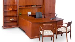 Staples Office Desk Mats by Desk Horrifying Desk Mirror Staples Unforeseen L Shaped Desk At
