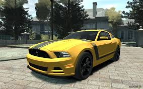 2013 Ford Mustang Boss 302 » Modai.lt - Farming Simulator|Euro Truck ... 2015 Ford Explorer Truck News Reviews Msrp Ratings With Amazing 2017 Ranger And Bronco Sportshoopla Sports Forums 2003 Sport Trac Image Branded Logos Pinterest 2001 For Sale In Stann St James Awesome Great 2007 Individual Bars To Suit Umaster Auc Medical School Products I Love Sport Trac 2018 F150 Trucks Buses Trailers Ahacom Nerf Bar Wikipedia Photos Informations Articles