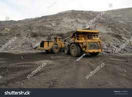 Pit Mine Large Dump Truck Stock Photo 514340692 - Shutterstock Buy Large Dump Trucks And Get Free Shipping On Aliexpresscom Caterpillar Cat 794 Ac Ming Truck In Articulated Pit Mine Large Dump Stock Photo 514340608 Shutterstock Truck Driving Up A Mountain Dirt Road West The Worlds Biggest Top Gear Dumping Copper Ore Into Giant Crusher Tri Axle Trucks For Sale Tags 31 Incredible 5 The World Red Bull Belaz 75710 Claims Largest Title Trend Biggest Dumptruck 797f Youtube Pin By Scott Lapachinsky Ford Big Rigs Pinterest