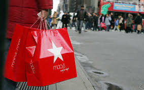 Macy's Black Friday Sale 2019: Opening Hours, Promo Codes ... Macys Plans Store Closures Posts Encouraging Holiday Sales 15 Best Black Friday Deals For 2019 Coupons Shopping Promo Codes January 20 How Does Retailmenot Work Popsugar Smart Living At Ux Planet Code Discount Up To 80 Off Pinned March 15th Extra 30 Or Online Via The One Little Box Thats Costing You Big Dollars Ecommerce 2018 New Online Printable Coupon 20 50 Pay Less By Savecoupon02 Stop Search Leaks Once And For All Increase Coupon Off Purchase Of More Use Blkfri50