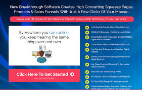 Auto Profit Funnels Coupon Discount Code > 22% Off Promo ... Diamondwave Coupon Coupons By Coupon Codes Issuu Auto Profit Funnels Discount Code 15 Off Promo Vidmozo Pro 32 Deal Best Wordpress Themes Plugins 2019 Athemes Mobimatic 50 Divi Space Maximum American Muscle Code 10 Off Jct600 Finance Deals How To Use Coupons In Email Marketing Drive Customer Morebeercom And Morebeer For Carrier The Beginners Guide Working With Affiliate Sites Tackle