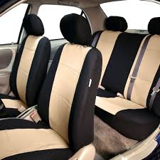 BESTFH: Neoprene 3 Row Car Seat Covers For SUV VAN TRUCK Beige 7 ... Bestfh Neoprene 3 Row Car Seat Covers For Suv Van Truck Beige 7 Coverking Oprene Covers Dodge Diesel Truck Neo Custom Fit Fia Np9915gray Nelson Backseat Gun Sling 154820 At Sportsmans Guide And Alaska Leather Browning Camo Lifestyle Car Passuniversal Wetsuit Waterproof Front Tips Ideas Bench For Unique Camouflage Cover Coverking Genuine Cr Grade Free Shipping Breathable Mesh Ice Silk Pad Most Cars Crgrade