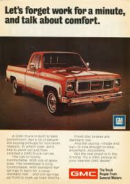 Todos Os Tamanhos | 1974 GMC Sierra Grande Wide-Side Pickup | Flickr ... 1974 Gmc Truck For Sale Classiccarscom Cc1133143 Super Custom Pickup Pinterest Your Ride Chevy K5 Blazer 9500 Brochure Sierra 3500 1055px Image 8 Pickup Suburban Jimmy Van Factory Shop Service Manual Indianapolis 500 Official Trucks Special Editions 741984 All Original 1500 By Roaklin On Deviantart Chevrolet Ck Wikipedia Feature Sierra 2500 Camper Classic Cars Stepside 1979 Corvette C3 Flickr Gmc Best Of Full Cversions From An Every Day To