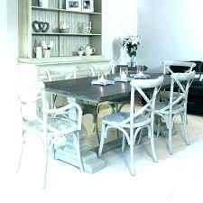 Retro Kitchen Sets Table Set Rectangular Dining