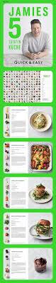 jamies 5 zutaten küche easy zutaten easy
