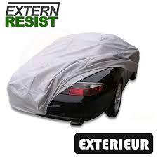housse si e voiture housse voiture bache protection auto pour cabriolets protection