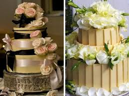 18 best Wedding Cake Toppers images on Pinterest