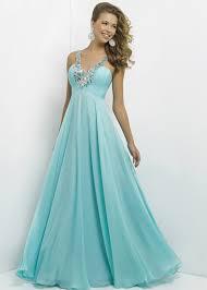 prom dresses with straps google zoeken prom dresses
