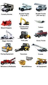 VA Heavy Equipment Trucks For Sale Quint Axle Dump Used More At Er Truck Equipment 2006 Sterling Lt9511 Auction Or Lease Ctham Va New And For On Cmialucktradercom Chip Country Commercial Commercial Sales Warrenton Rent A Glendora Cstruction Volvo Military Imgenes De In Virginia