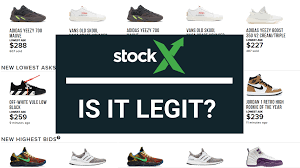 Is StockX Legit? Or Do They Sell Fakes? (Here Are The Facts ... Is Stockx Legit Or Do They Sell Fakes Here Are The Facts App Karma Promo Code One Coupon India Get 150 Off Bags At News How To Use And Save More With Buyandship Stockx Discount Code Sep 2019 Free Shipping Home Facebook Promo Apple Macbook Pro Retina Polo Friends Family Newegg Msi Airstream Supply Shipping For Stock X Fcfs Sneakers Rapido Bangalore Budweiser Tour 100 Working Verified Wish W Coupon