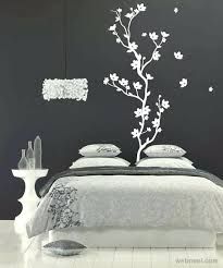 Bedroom Wall Paintings Great For Beautiful Art Ideas And