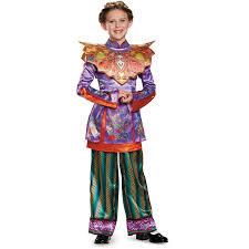 All Children's Halloween Costumes - Walmart.com
