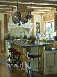 Kitchen Design Fabulous Modern Furniture Country Style Kitchens Decorating Ideas English Pertaining To Decor French Designs On Budget Home