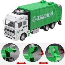 Kids Toy Car Garbage Truck For Boys Toys Trashcan Storage Organizer ... Garbage Trucks Youtube For Toddlers George The Truck Real City Heroes Rch Videos He Doesnt See Color Child Makes Adorable Bond With Garbage The Top 15 Coolest Toys Sale In 2017 And Which Is Learn Colors For Children Little Baby Elephant 28 Collection Of Dump Drawing Kids High Quality Free Truck Videos Youtube Buy Memtes Friction Powered Toy Lights Sound Ebcs 501ebb2d70e3 Factory