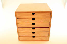 Chest Of Drawers Handmade Drawer Wood | KSVHS Jewellery Caledonia Jewelry Armoire Amish Direct Fniture Split Deco Shaker Handcrafted Wood Doodlecraft Tabletop Mdf Rotating Standing Unfinished Mirrors Amazing Clearance All Home Ideas And Decor Armoires Cabinets Sears List Manufacturers Of Buy Archives Oak Mattress Store Cherry Design Sale 28500 Classic Coaster Co Bedroom Antique Distressed White Large