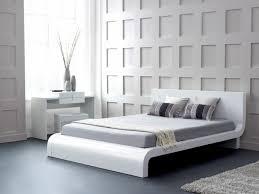les chambres blanches déco chambre blanche en 50 belles suggestions