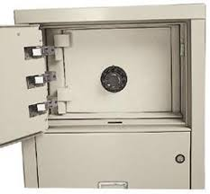 Fireking File Cabinet Lock by Fireking 3 2131 Csf Safe In A File Cabinet U2013 Safe And Vault Store Com
