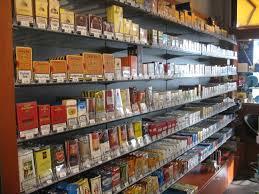 bureau tabac a2m diffusion mobiler tabac presse prem s