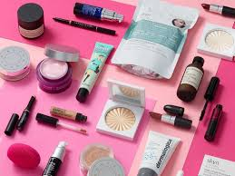 Ulta 21 Days Of Beauty 2019: Best Beauty Deals And Sales ... Online Coupons Thousands Of Promo Codes Printable Magnetic Lashes One Two Lash Skechers Kids Sneakers Sizes Little Boys And Girls 20 Free Store Pickup Cyber Monday Deals 2019 Shopping Sales Makeup Code Saubhaya Read This Before Shelling Out For Those False Eyelashes Review Fashionista Sale Jr Kansai Area Pass Bic Camera Tourist Privilege Discount Coupon Shein 85 Off Offers Jan 2324 Winner Offer Yanny Or Laurel Linda Hallberg Cosmetics Nykaa 80 Off Free Shippingjan Sephoras Annual Summer Bonus Is Here Shop Now
