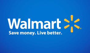 100% LEGIT: Walmart Coupon Code 20 Off - NOV 2019 Walmart Promo Code For 10 Off November 2019 Mens Clothes Coupons Toffee Art How I Save A Ton Of Money On Camera Gear Wikibuy Grocery Pickup Coupon Code June August Skywalker Trampolines Ae Ebates Shopping Tips And Tricks Smart Cents Mom Pick Up In Store Retail Snapfish Products Germany Promo Walmartcom 60 Discount W Android Apk Download