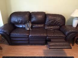 Craigslist Austin Leather Sofa by Craigslist Bedroom Furniture Charlotte Nc Modrox Com