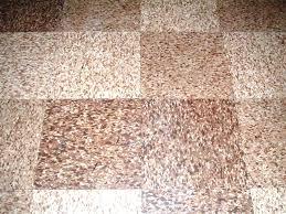 decor covering asbestos floor tiles tile unusual birdcages