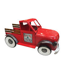 Metal Christmas Truck Amscan 475 In X 65 Christmas Truck Mdf Glitter Sign 6pack Hristmas Truck Svg Tree Tree Tr530 Oval Table Runner The Braided Rug Place Scs Softwares Blog Polar Express Holiday Event Cacola Launches Australia Red Royalty Free Vector Image Vecrstock Groopdealz Personalized On Canvas 16x20 Pepper Medley Little Trucks Stickers By Chrissy Sieben Redbubble Lititle Lighted Vintage Li 20 Years Of The With Design Bundles